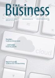 Business-Magazine-Feb_2015_Solent