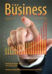 The-Business-Magazine-Solent-April-2013