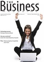 The-Business-Magazine-Solent-April-2015