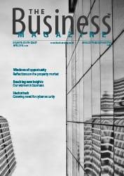 The-Business-Magazine-Solent-April-2016