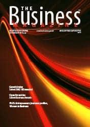 The-Business-Magazine-Solent-Jul_Aug-2015
