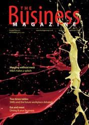 The-Business-Magazine---Thames-Valley-September-2012