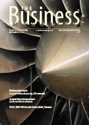 The-Business-Magazine_Thames-Valley_September-2015