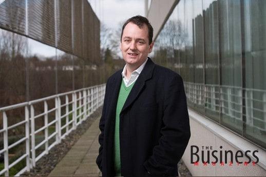 inline_750_https://businessmag.co.uk/wp-content/uploads/2013/02/Will-Cairns-Bottle-PR-The-Business-Magazine-2.jpg