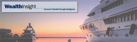 WealthInsight,-Business-Magazine
