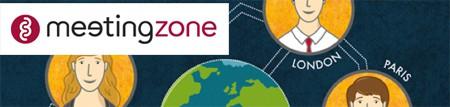 MeetingZone,-Business-Magazine