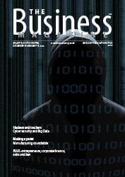 The-Business-Magazine-Solent-Dec15