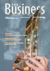The-Business-Magazine-TV-Dec15