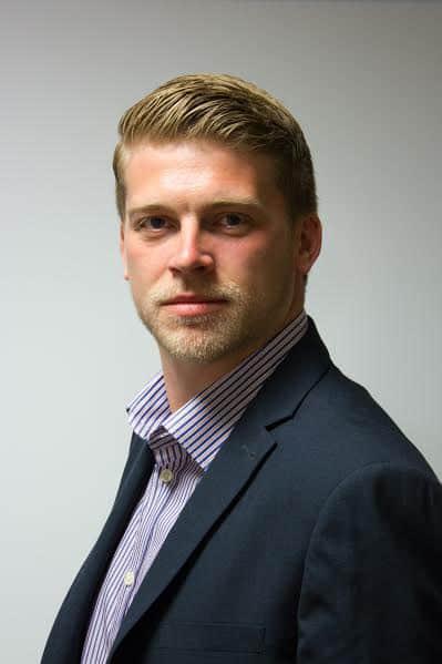 Chichester: Oceanair expands project management team