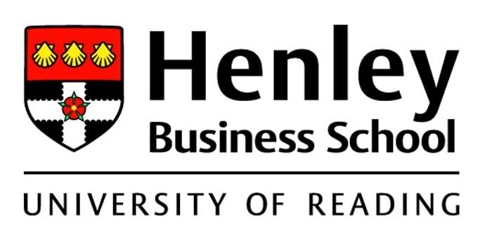 Henley Bus Sch Uni Reading