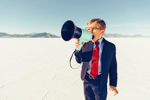 HBS-297-boy-using-megaphone