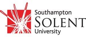 Southampton-Solent-Uni-Logo
