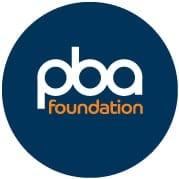 PBA-foundation-logo-jpeg