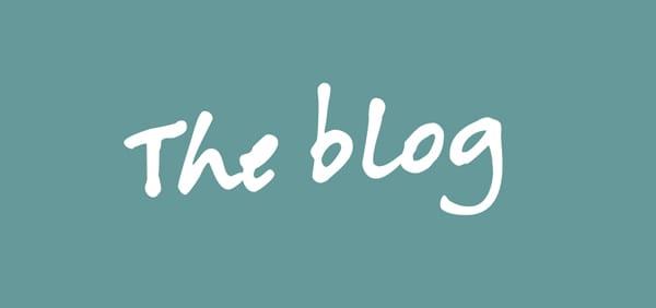 HW-blog-header-bar