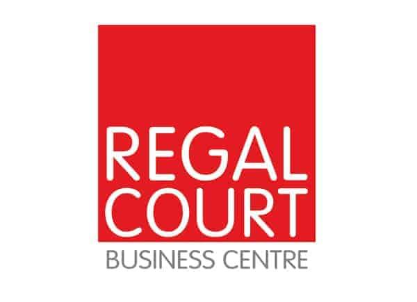 regal-court-red-logo