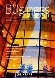 webcover-MarApr18