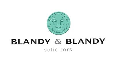 Blandy-RGB-Full-Logo
