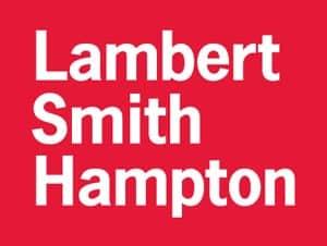 Lambert-Smith-H-logo