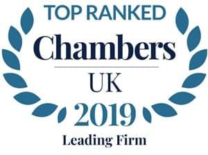 Chambers-UK
