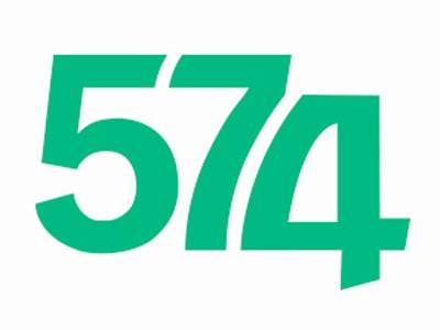 574-logo