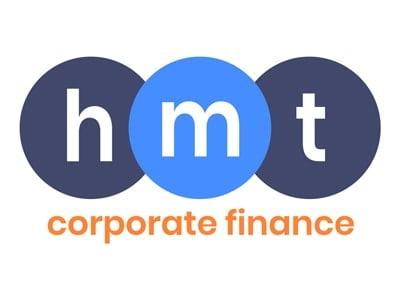 HMT_Logo_featured