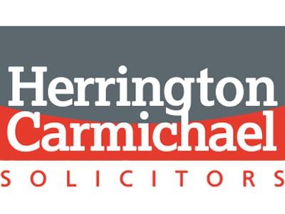 Herrington-logo