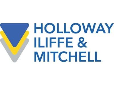 Holloway-Iliffe-New-logo-featured