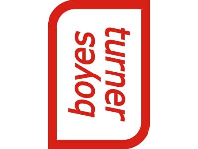 Boyes-T-logo-featured