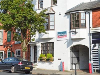 Herrington-Wokingham-Office-featured