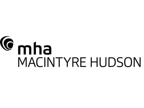 MHA-macintyre-hudson-Black-CMYK