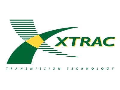 XTRAC-LOGO-featured