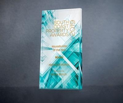 Highwood-trophy featured