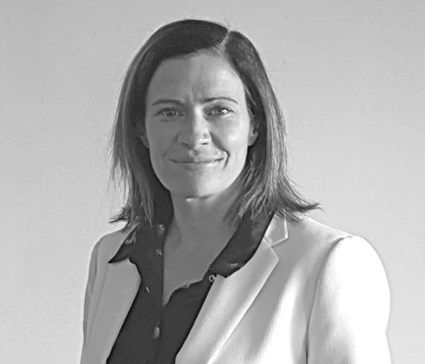 HSBC-Sharon-Murphy