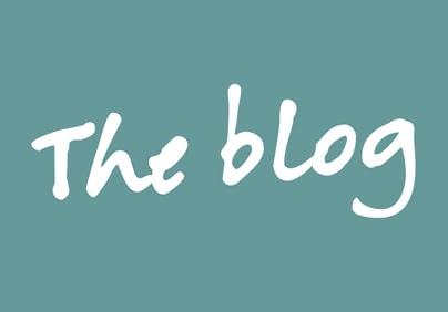 HW-blog-featured-2