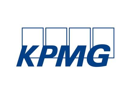 KPMG_logo-featured