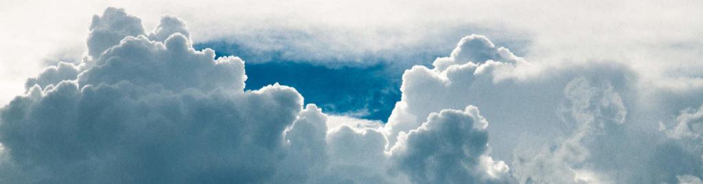 Nouveau-cloud
