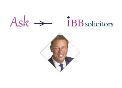 IBB-featured-JanFeb20