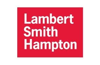 LSH-logo