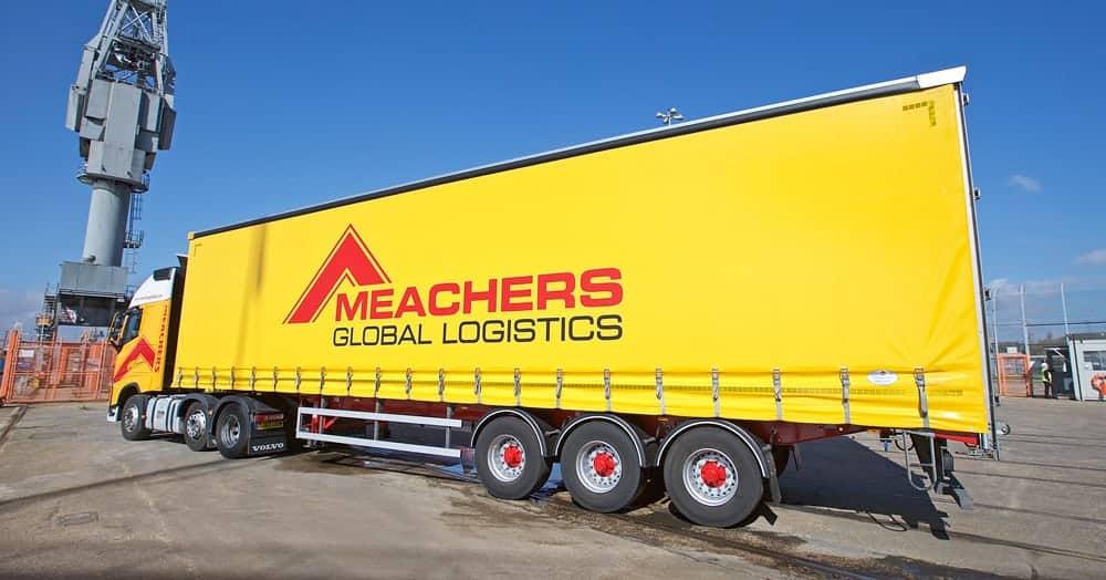 Paris-Smith-Meachers-lorry