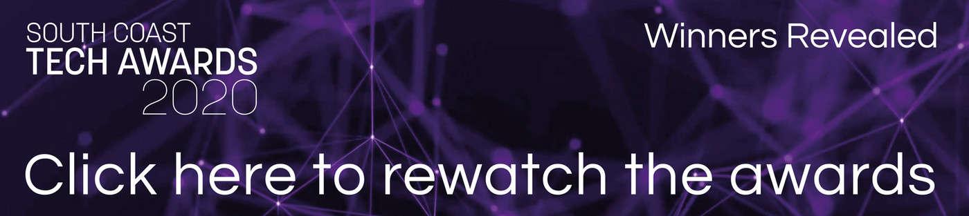 news-letter-rewatch2k