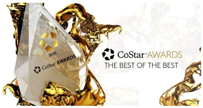 1200x627-CoStar-Awards