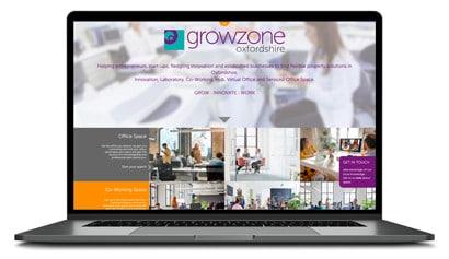 Growzone-3