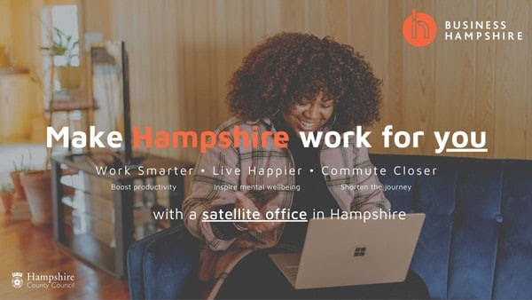 Lead-image_Make-Hampshire-Work-For-You