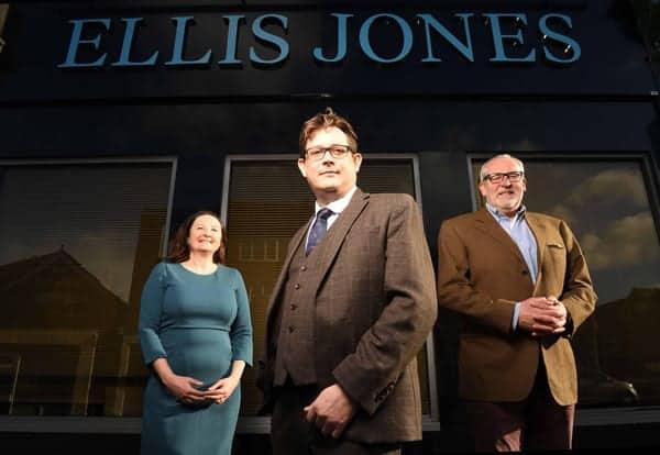 WARM-WELCOME---Damon-Watt-of-Ellis-Jones-Solicitors