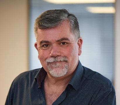 WARM-WELCOME---Sales-Director-John-Atkins