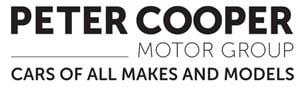 peter-cooper-logo-web