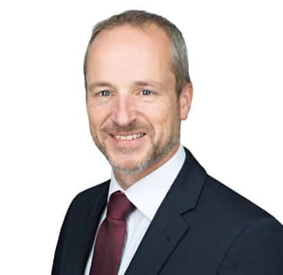 Kelvin Balmont, Clarke Willmott, chairman and head of Clarke Willmott acted on the deal.