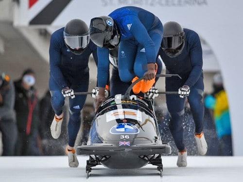 Harwin-pic---GB-bobsleigh-team