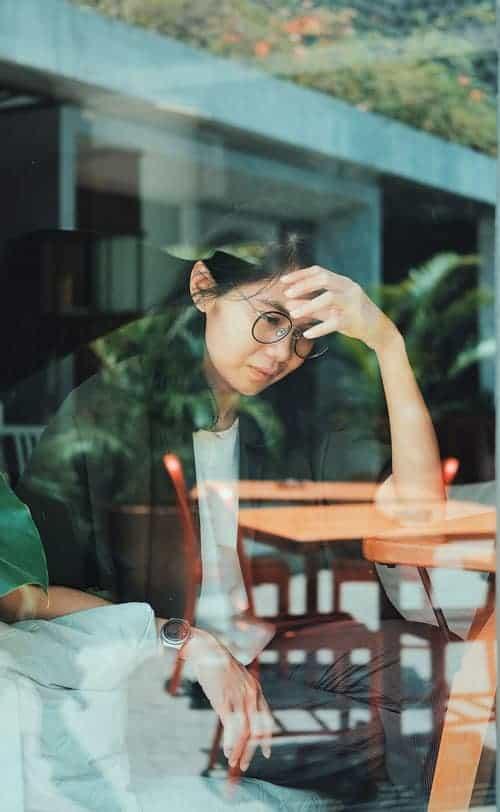 Healthy Workplaces - depression