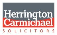 Herrington Carmichael
